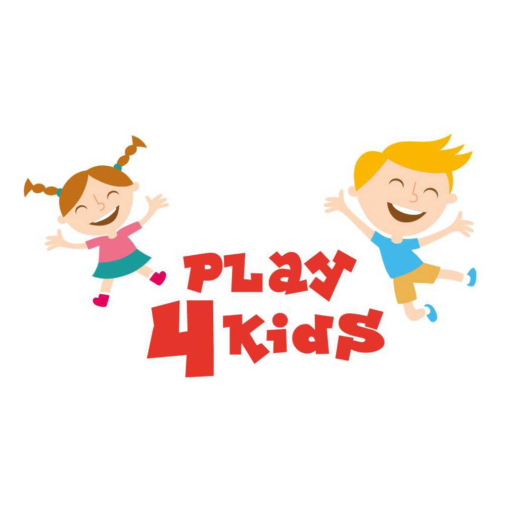 PLAY for Kids After School Program